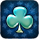 FreeCell Collection App Icon