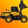 Tractor Crew: Operation Cleanup app icon