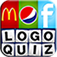 Guess hi Logo Quiz Fun & what's the pop brand food icon and logos pic in this word quiz game? app icon