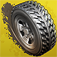 Reckless Racing 3 app icon