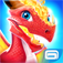 Dragon Mania Legends App Icon