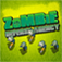 Zombie Defense Agency App Icon