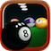 8 Ball Alive app icon