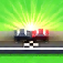 Wrong Way Racing App Icon