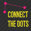 Connect-The-Dots iOS Icon