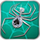 Spider Solitaire Free * app icon