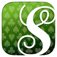 Solitaire Blast app icon