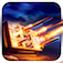Battleship: Armada of the unknown App Icon