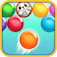 Bubble Burst app icon