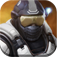 GamePRO - X-COM Enemy Within Edition App Icon