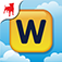 Words On Tour App Icon