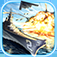 Battle Group 2 App Icon