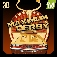 Maximum Derby Racing App Icon