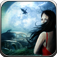 Tales of The Sanctuary: Chapter 1 Free iOS Icon