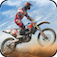 Dirt Monster Racer iOS Icon