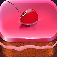 High Cake: Cake Tower Mania app icon