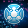 Stratega RTS App Icon