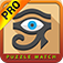 Ace Egypt Match PRO app icon