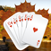 Autumn Solitaire App Icon