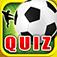 A 2014 World Soccer Trivia & Football Quiz PRO app icon