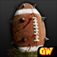 Blood Bowl App Icon