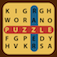 Hollywood Word Puzzle app icon