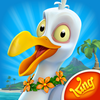 Paradise Bay iOS Icon