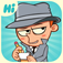 Tiny Spy App Icon