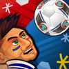 Online Head Ball iOS Icon