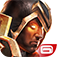 Dungeon Hunter 5 App Icon