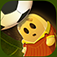 Hopeless: Football Cup App Icon