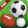 Don't Drop The Ball Pro app icon