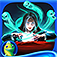 Royal Detective: Queen Of Shadows App Icon