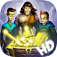 Dungeon Crawlers Metal app icon