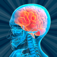 Test Brain Age app icon