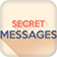 Secret Messages app icon