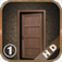 Can you Escape Crazy Room 1 app icon