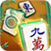 Mahjong Luxury app icon