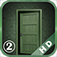 Can you Escape Crazy Room 2 Deluxe App Icon