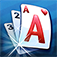 Fairway Solitaire app icon