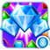 Diamond Quest! App Icon