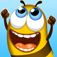 Bee Brilliant App Icon