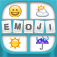 Guess the Emoji? Free App Icon