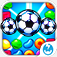 Candy Blast Mania: World Games App Icon