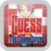 Guess Anime App Icon