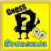 Guess The Characters SpongeBob Edition app icon