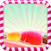 Candy Slide app icon