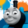 Thomas & Friends: Spills & Thrills Game Pack app icon