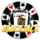 Blackjack Casino 21 App Icon