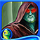 Haunted Train: Spirits of Charon iOS Icon